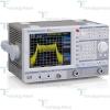 Анализатор сигналов и спектра Rohde & Schwarz HMS-X