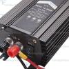 ИБПС-12-350MП - разъемы для подключения