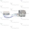 Подключение Planar Обзор TR1300/1 к испытуемому устройству