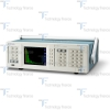 Лабораторный анализатор мощности Tektronix PA3000