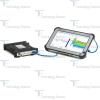 Подключение Tektronix RSA306B к планшету