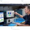 Использование Tektronix RSA5115B в исследовательской лаборатории