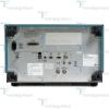 Тыльная сторона анализатора RSA5126B
