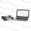 Tektronix RSA518A - сопряжение с ноутбуком через USB порт