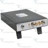 Общий вид на анализатор спектра Tektronix RSA607A