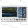 Цифровой осциллограф Rohde & Schwarz RTA4004-B243 (RTA4K-34)