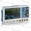 Цифровой осциллограф Rohde & Schwarz RTA4004-B245 (RTA4K-54)