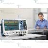 Общий вид осциллографа R&S RTA4004-B245 (RTA4K-54)