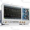 Цифровой осциллограф Rohde & Schwarz RTB2002-B222 (RTB2K-202)