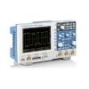 Фронтальная панель RTC1002