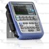 Портативный цифровой осциллограф R&S RTH1002-B224