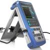 Подключение зарядного устройства к RTH1002