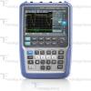 Портативный цифровой осциллограф R&S RTH1004