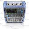 Портативный цифровой осциллограф R&S RTH1004-B241
