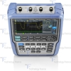 Портативный цифровой осциллограф R&S RTH1004-B243