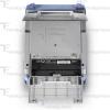Портативный цифровой осциллограф R&S RTH1004-B244