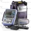 Мягкая сумка для RTH1002-B223 и другие принадлежности