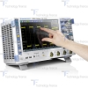 Цифровой осциллограф R&S RTO2024