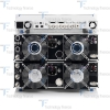 ТВ передатчик УВЧ-диапазона R&S SCV8301x