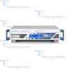 Передатчик УВЧ/ОВЧ-диапазонов R&S SLV8050