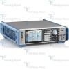 Прецизионный генератор сигналов R&S SMB100B