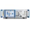 Микроволновый генератор сигналов R&S SMF100A
