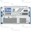 УВЧ передатчик R&S SV8101