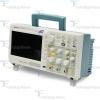 Цифровой лабораторный осциллограф Tektronix TBS1052B