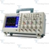 Лабораторный цифровой осциллограф Tektronix TDS2024C