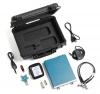 Tektronix TTR503A - комплект поставки