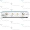Фронтальная панель анализатора Tektronix TTR506A