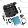 Комплект поставки анализатора цепей Tektronix TTR506A