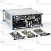 R&S UPV и дополнительные модули