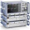 Устройство расширения портов R&S ZN-Z84
