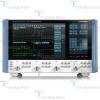 Передняя панель векторного анализатора цепей R&S ZNA43