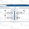 ZNrun - схема подключения оборудования
