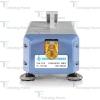 Преобразователь частоты Rohde & Schwarz ZVA-Z500