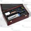 ZVA-Z500 - комплект поставки