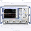 Лицевая панель R&S ZVA110