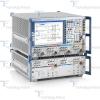 ZVAX-TRM24 в составе измерительного комплекса
