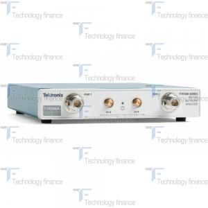 USB анализатор цепей Tektronix TTR506A