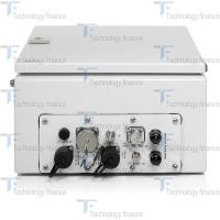 Система мониторинга R&S UMS120