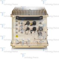 Необслуживаемая станция радиомониторинга и пеленгования в диапазоне от 9 кГц до 7,5 ГГц R&S UMS200