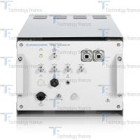 Компактная система радиомониторинга R&S UMS300