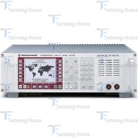 ВЧ-трансивер R&S XK2100L