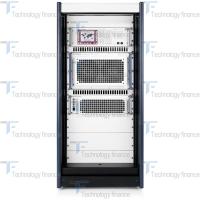 ВЧ-трансивер R&S XK2500L