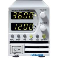 Источник питания TDK-Lambda Z100-6