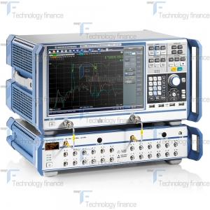Устройство расширения портов R&S ZN-Z85