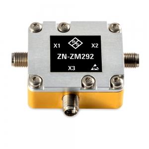 Калибровочный смеситель R&S ZN-ZM292