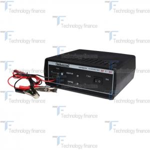 Зарядное устройство СибКонтакт ЗУ1-24